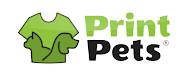 Print Pets